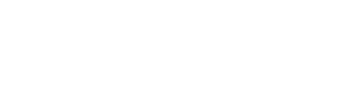 https://retirementrescueradio.com/wp-content/uploads/sites/10/2019/04/MillerLogo_white.png