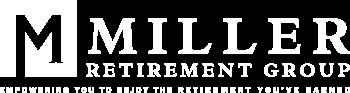 https://retirementrescueradio.com/wp-content/uploads/sites/10/2019/04/MillerLogo_white.png
