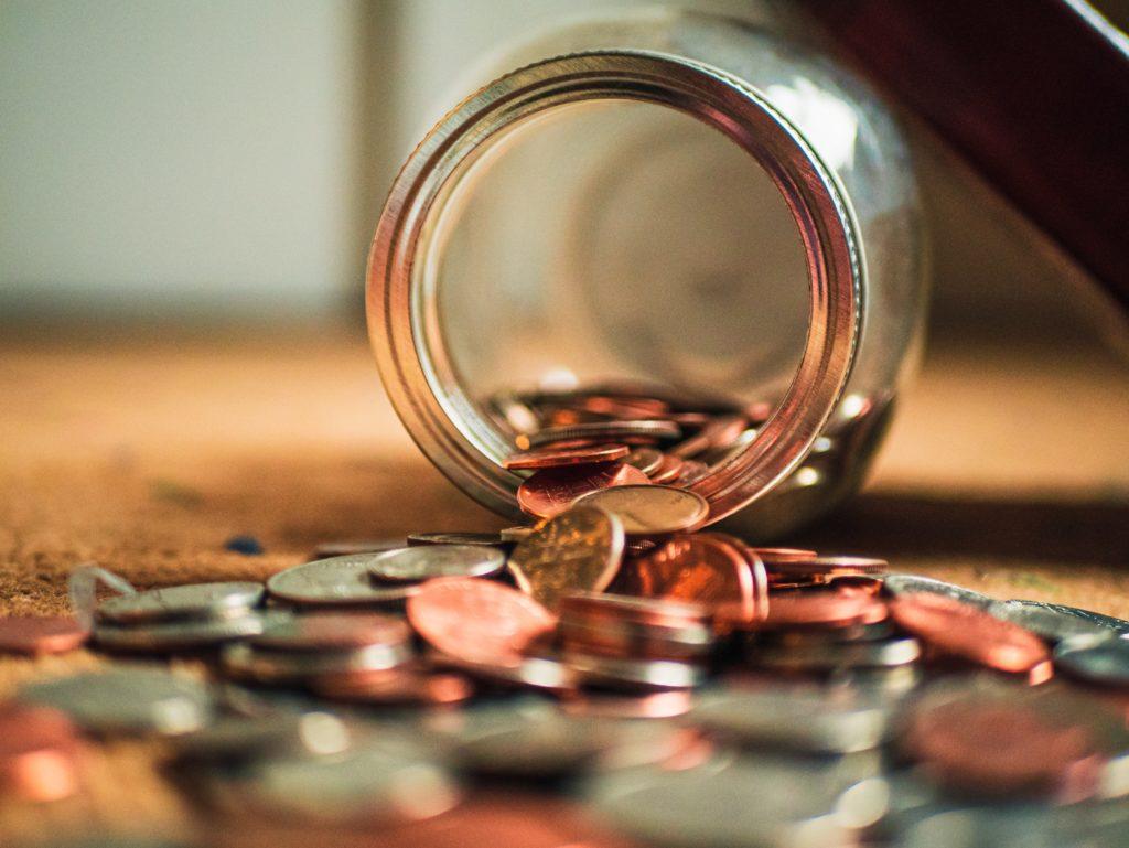 coin jar 2