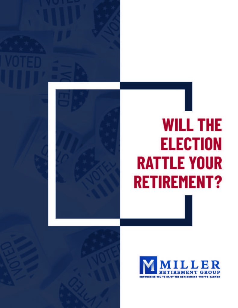 Miller_Election Brochure 1_BT.pdf_Page_1