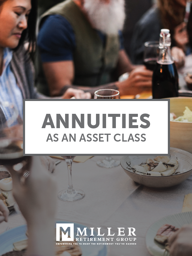 Annuities as an Asset Class Whitepaper thumbnail
